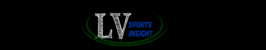 Las Vegas Sports Insight