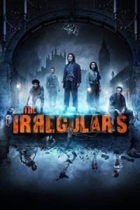 The Irregulars S1 (2021) Subtitle Indonesia | Watch The Irregulars S1 (2021) Subtitle Indonesia | Stream The Irregulars S1 (2021) Subtitle Indonesia HD | Synopsis The Irregulars S1 (2021) Subtitle Indonesia