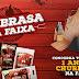 Promoção Perdigão 2021 - Concorra a 1 Ano de Churrasco Na Faixa!