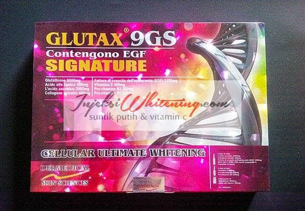 Glutax 9Gs Signature Asli, Glutax 9Gs Signature, harga glutax 9gs signature, glutax 9gs asli, glutax 9gs termurah