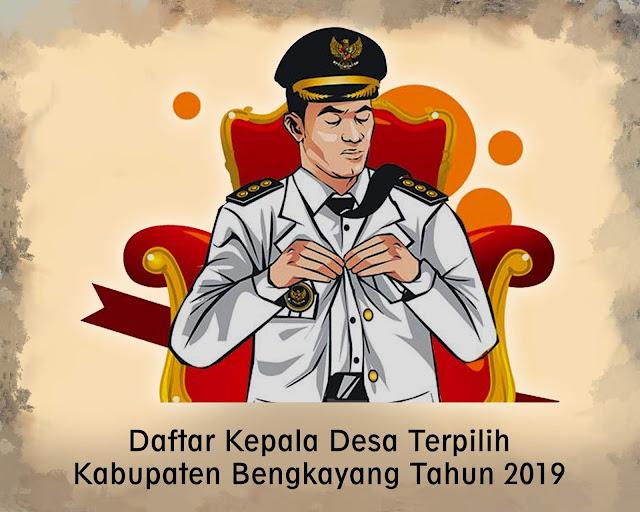 kepala_desa_terpilih_pilkades_kabupaten_bengkayang_2019
