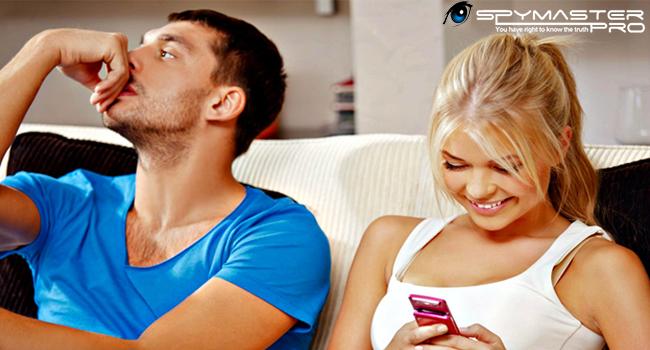 Cheating On My Wife Pornhub
