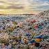 Dampak Negatif Sampah Plastik, Kesehatan Hingga Lingkungan