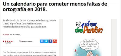 http://enlaescuela.elnortedecastilla.es/2017/grupos/infociv-114/un-calendario-cometer-menos-faltas-ortografia-2018-2408.html