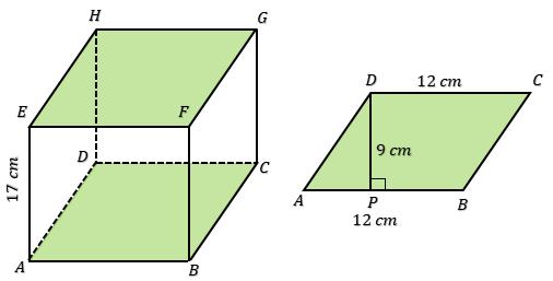 rumus-volume-prisma-alas-jajargenjang