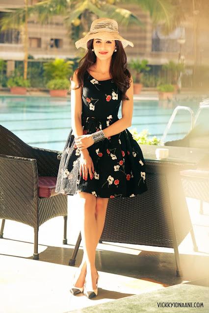 63 Indian Actress Swati Kapoor Hot and Sexy Photos Collection Actress Trend