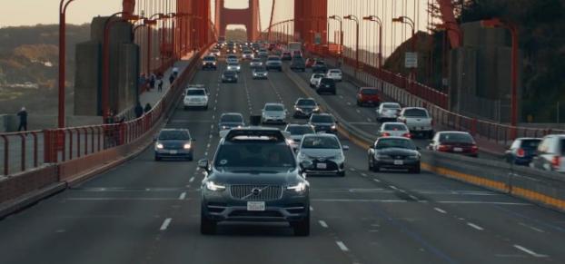 2016 Volvo XC90 SUVs First Edition Interior r - Design For Sale