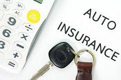 11 Auto Insurance Georgia TIPS
