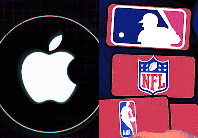 aplikasi berita olahraga ios iphone