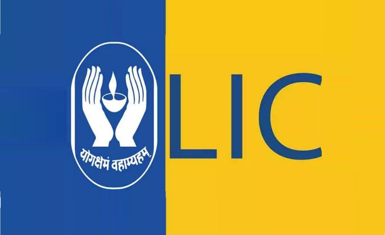 Central government preparing to sell stake in LIC up to 15 percent