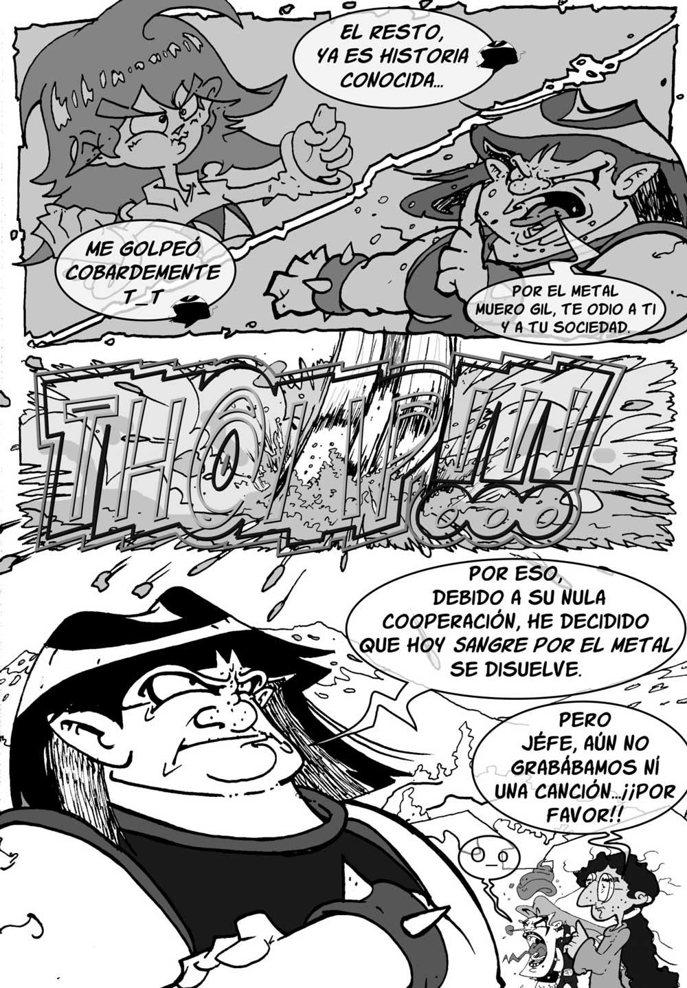 Charchazo 53