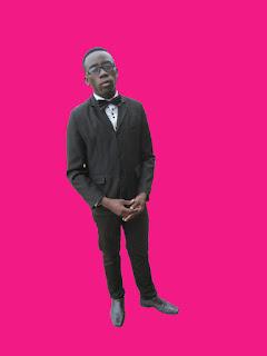 Mr Flavio Pro - Moya Wanga Utelê