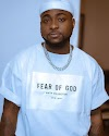 I MAY NOT MARRY CHIOMA SAID BY DAVIDO (FIND THE REASONS).