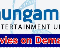 BSNL Movies on Demand charges Revised and Offers Unlimited