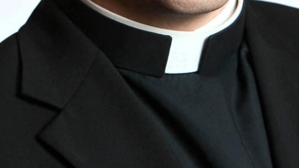 Pendeta AS Minta Maaf atas Khutbah yang Menyakiti Muslim