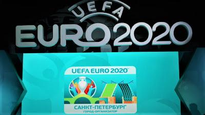 во сколько начало матча Шотландия - Россия, где пройдет игра, на каком канале смотреть, прогноз