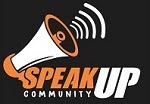 SpeakUP-Community