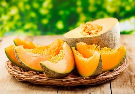 Kavun Nasıl Bir Meyve? Faydaları Nelerdir?
