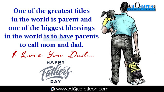 English-Fathers-Day-Images-and-Nice-English-Fathers-Day-Life-Whatsapp-Life-Facebook-Images-Inspirational-Thoughts-Sayings-greetings-wallpapers-pictures-images