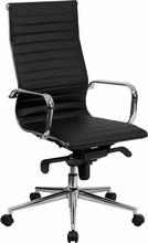 Popular Conference Room Chairs 2016 by OfficeFurnitureDeals.com