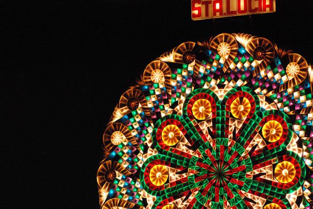 lantern, christmas, festivals pampanga, giant lantern, christmas philippines