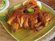 Empat Makanan Khas Bali yang Patut Anda Coba