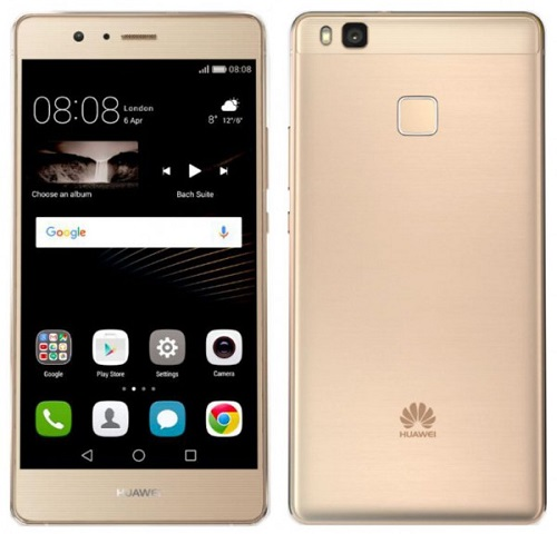 Huawei-P9-Lite-specs-and-price-mobile