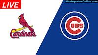 Cardenales-de-San-Luis-vs-Chicago-Cubs