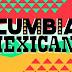DESCARGAR CUMBIA MEXICANA - MP3 GRATIS MIX