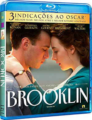 Baixar Untitled 2c0331 Brooklyn BDRip XviD Dual Audio & RMVB Dublado Download
