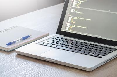 programming kya hai