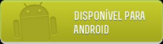 Ouça nossa Rádio através do nosso aplicativo oficial