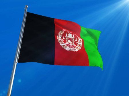 %2BAfghanistan%2BIndependence%2BDay%2BPicture%2B%252826%2529
