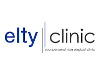 Lowongan Kerja Elty Clinic - Semarang (Therapist)