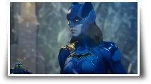 Gotham Knights sortira en 2021