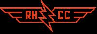 rhcc-logo