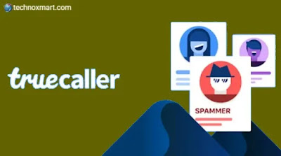 Truecaller Release New Feature To Filter Spam Messages On iPhone, Tweaks Spam Call Recognition