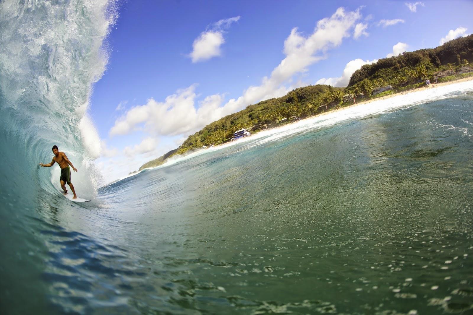 Juan Bacagiani fotografo surf%2B(123)