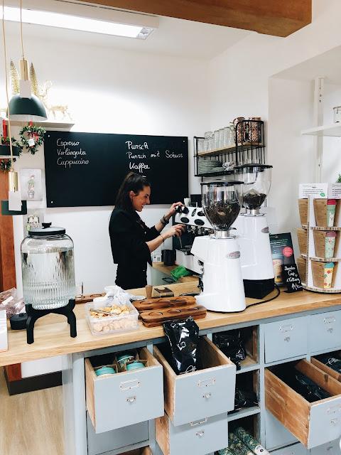 blumenladen, deko, tirol, shopping tirol, dekotipp, floresther, kaffee, kaffeetirol