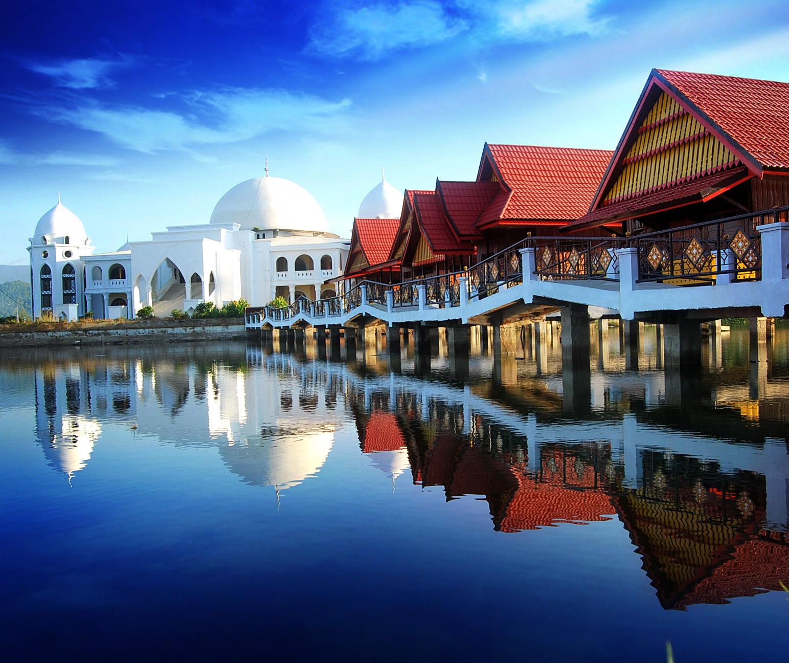 Welcome Arfah Psikologi Sejarah Kota Kolaka Atau Kota