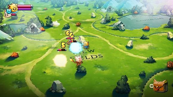 cat-quest-2-pc-screenshot-2