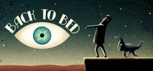 Back to Bed 1.1.0 MOD APK (Levels Unlocked)