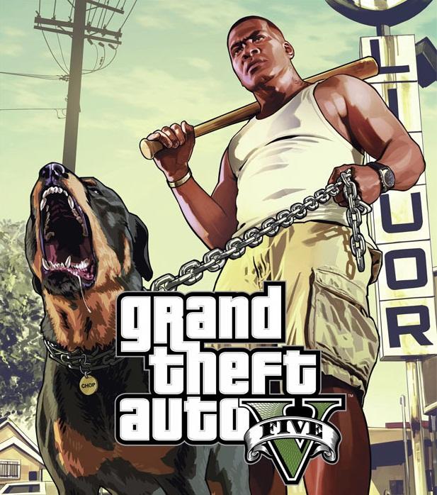 download here download gta v full version pc game gta 5 download gta v ...