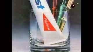 A Konyhasó és a Fluorid, mint lakossággyérítés