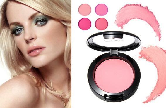 make up, maquilladora, tips maquillaje, fascino, brochas de maquillaje, como maquillarse, brunch belleza y moda, melia recoleta plaza, make up artist, fascinomisbrochas