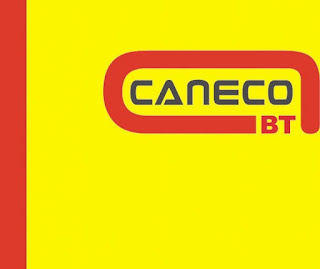 Télécharger Caneco bt V5 gratuitement