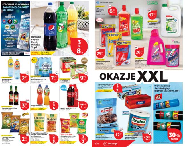 2e7f6ed671d45 Promocje dla dzieci i rodziców w Tarnobrzegu, Stalowej Woli ...