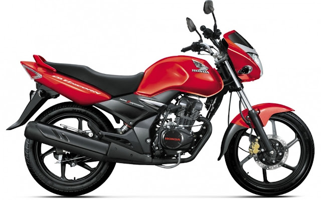 TOP LOW MAINTENANCE BIKES IN INDIA