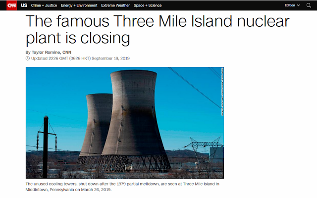 https://edition.cnn.com/2019/09/19/us/nuclear-three-mile-island-closing/index.html