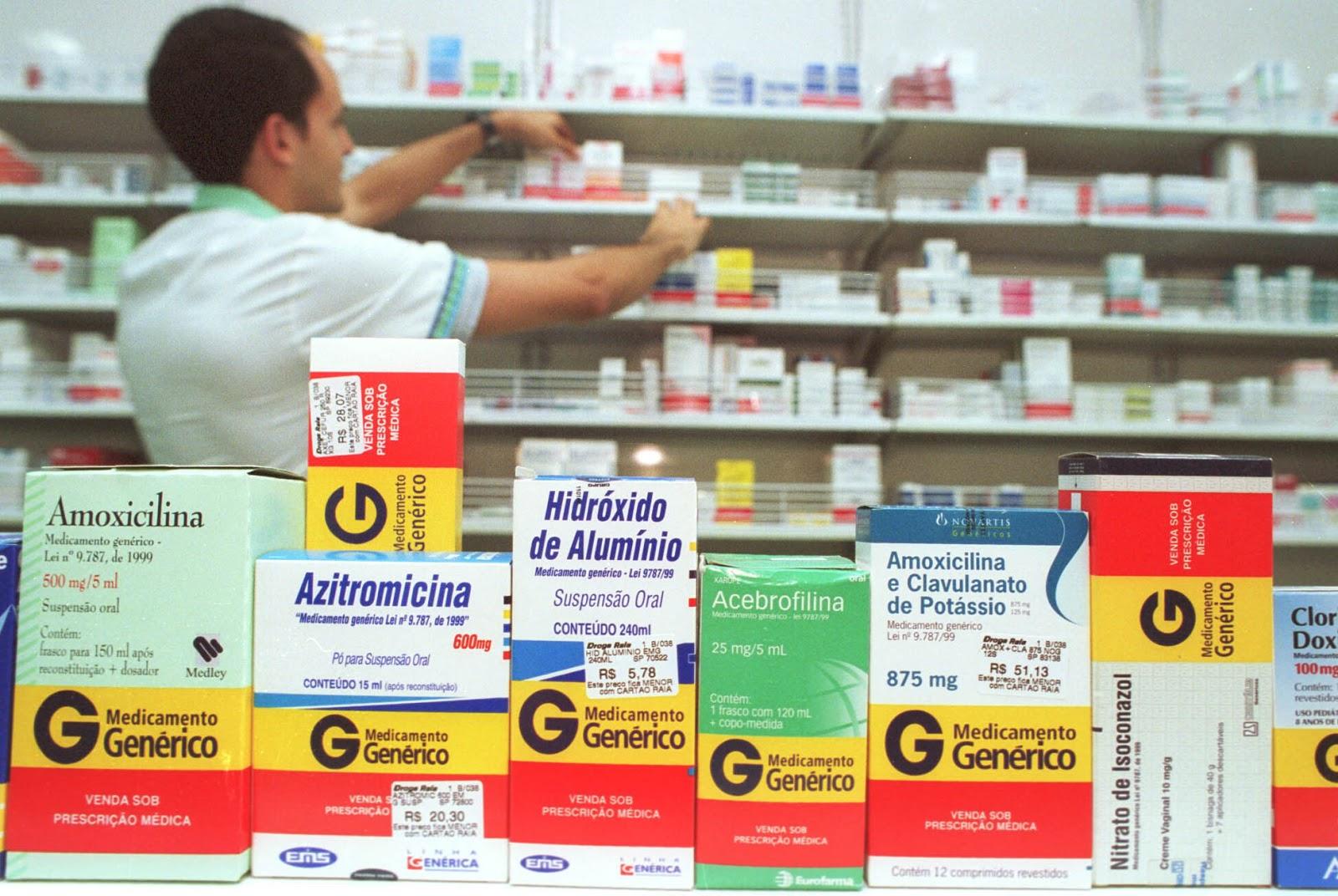 MP arquiva inquérito que apurava irregularidades em farmárcias em Prainha